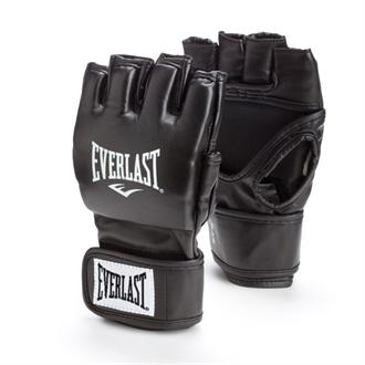 Everlast Training MMA Gloves